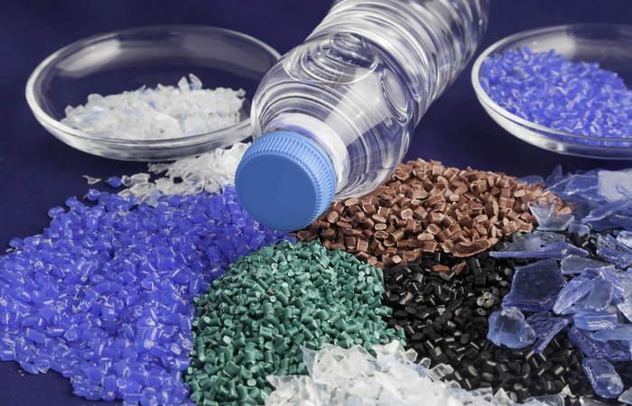 бизнес на сборе пластиковых бутылок
