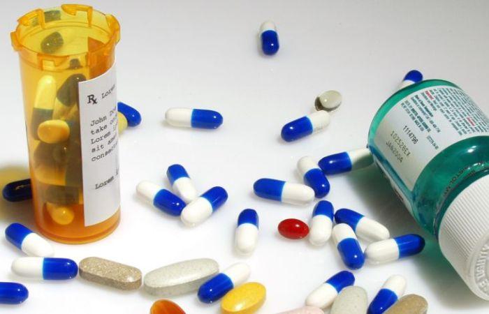 как утилизировать таблетки с истекшим сроком годности
