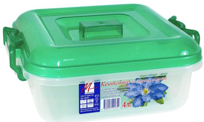 обозначения на пластиковой посуде
